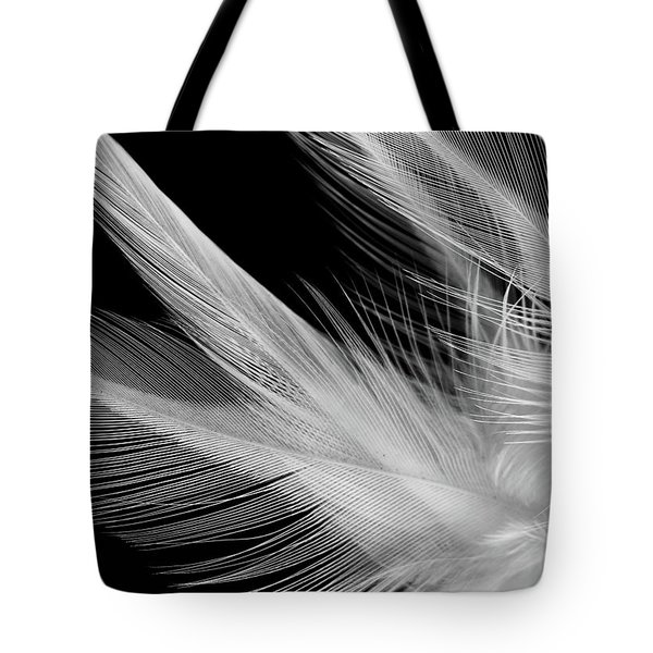 Lightness Tote Bag