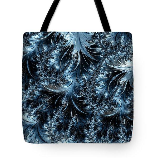 Longido Tote Bag