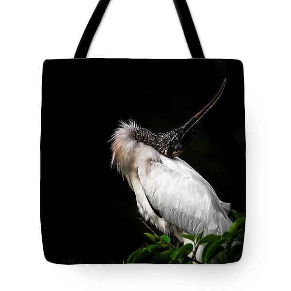Looking For Love Tote Bag