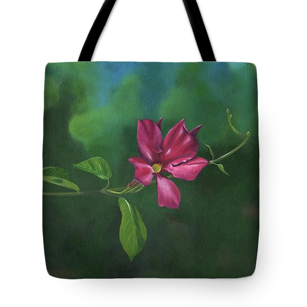 Looking For Something To Hold On To Tote Bag