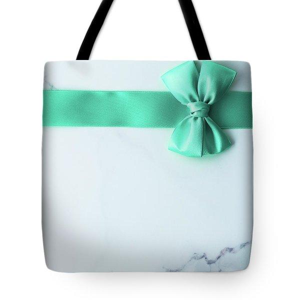 Lovely Gift I Tote Bag