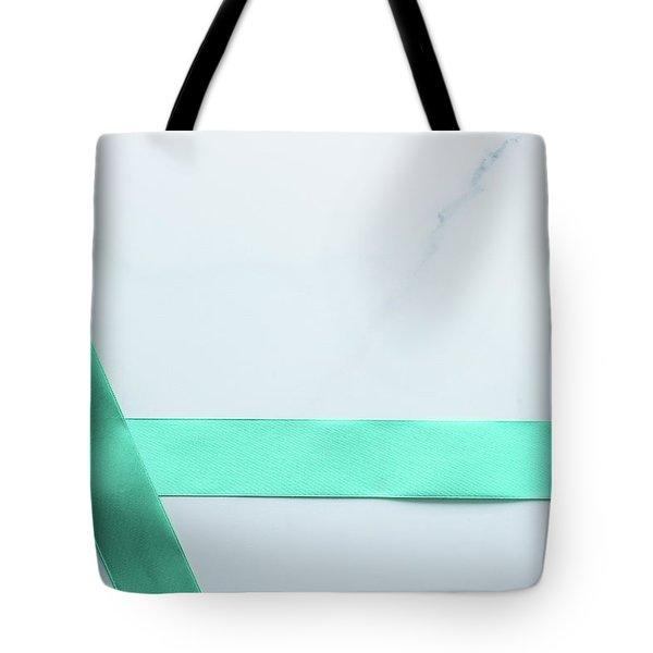 Lovely Gift IIi Tote Bag