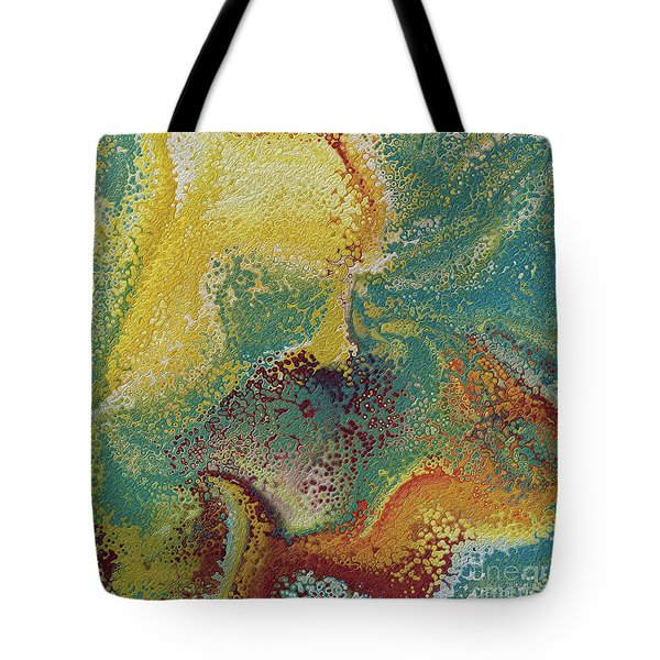 Matthew 11 28. Come To Me Tote Bag
