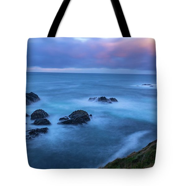 Multi Colored, National Recreation Area, Natural Parkland, Nature, Nature Reserve, Non-urban Scene,  Tote Bag