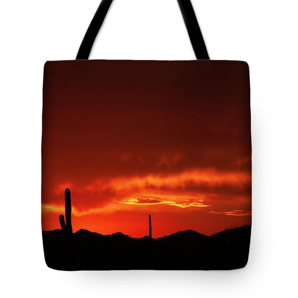 Tote Bag featuring the photograph New Beginnings by Rick Furmanek