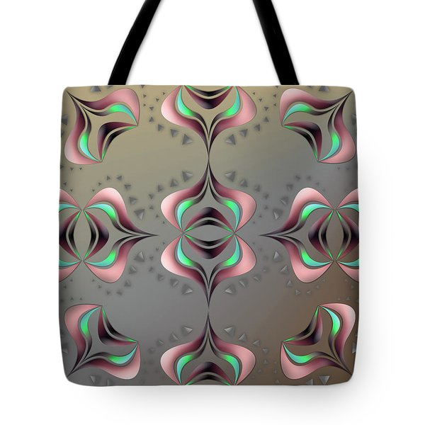 Nimb Simply Tote Bag