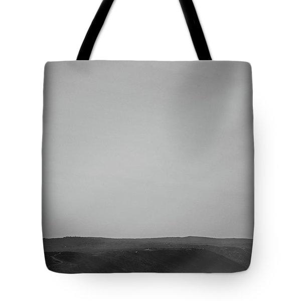 Ocean Memories IIi Tote Bag