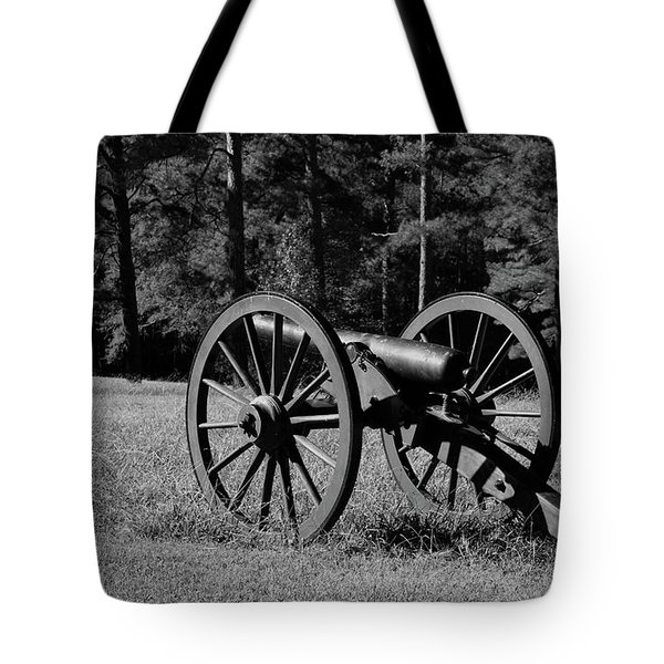 Of Years Gone By Tote Bag