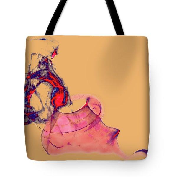 Ole Tote Bag