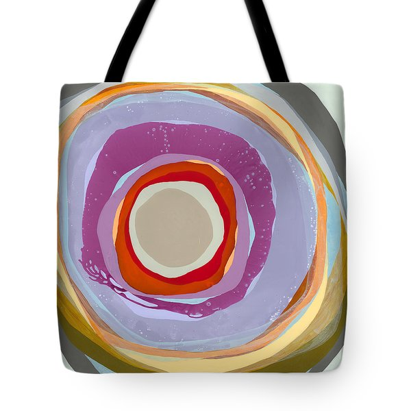 On A Whim Tote Bag
