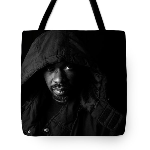 Other. Tote Bag