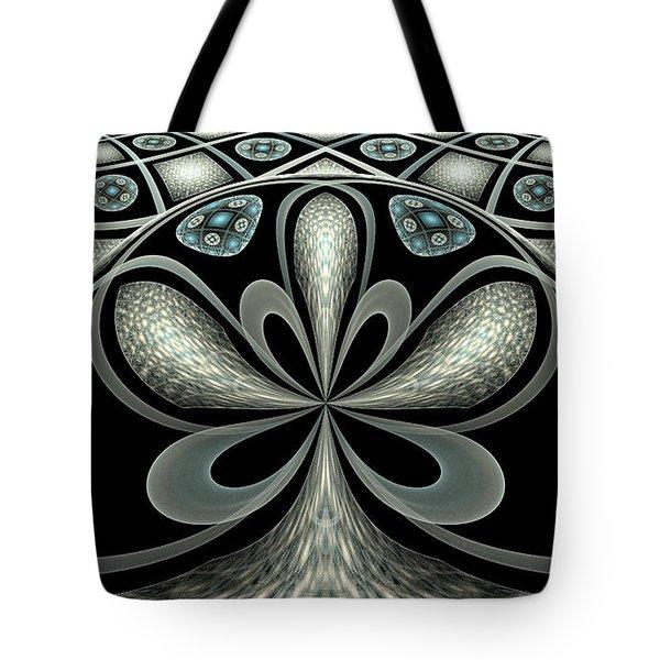 Philemon Tote Bag