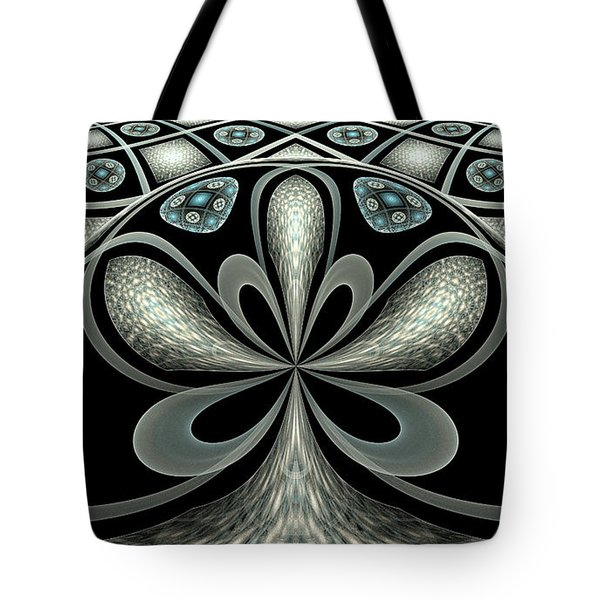 Philemon Tote Bag
