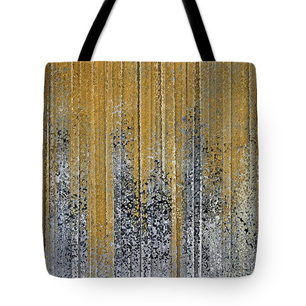 Philippians 2 13. God Works In You Tote Bag