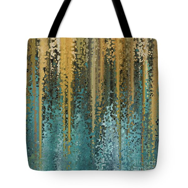 Psalm 37 4. My Delight Tote Bag
