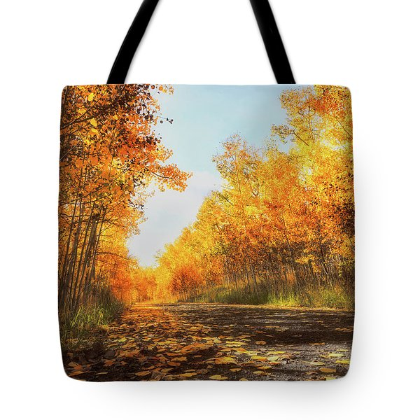 Tote Bag featuring the photograph Quiet Time by Rick Furmanek
