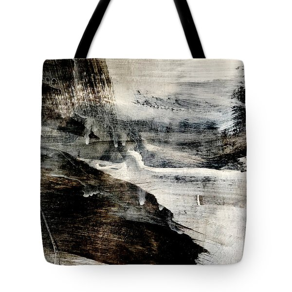 Ready For The Weekend Tote Bag