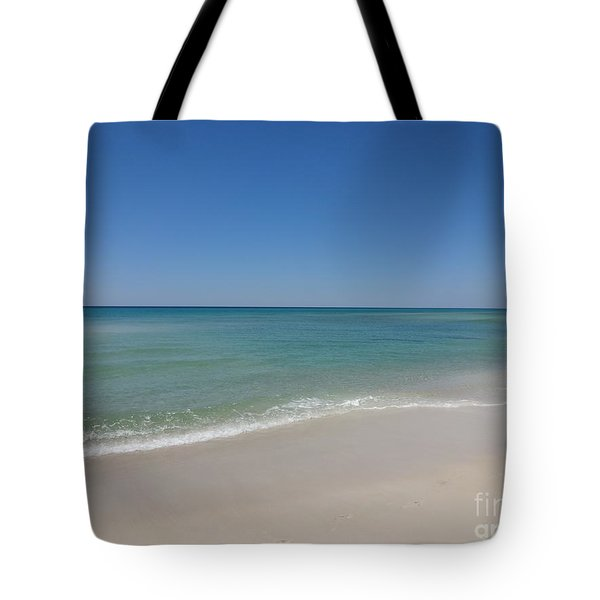 Relaxing Afternoon Tote Bag