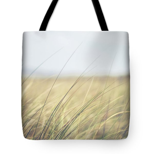Tote Bag featuring the photograph Rural Iv by Anne Leven