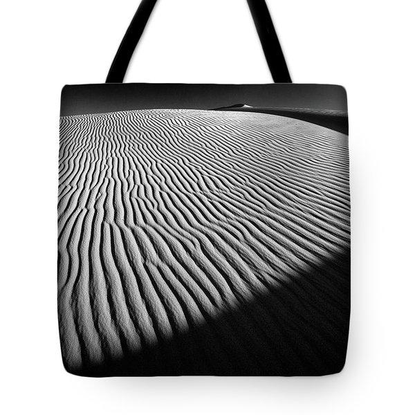 Sahara Dune IIi Tote Bag
