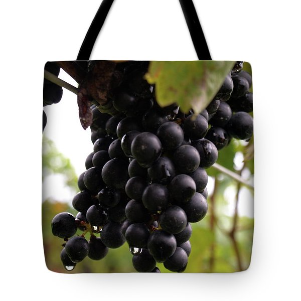 Shalestone - 10 Tote Bag
