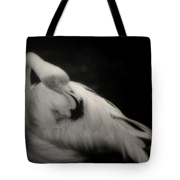 Siesta Mingo Tote Bag