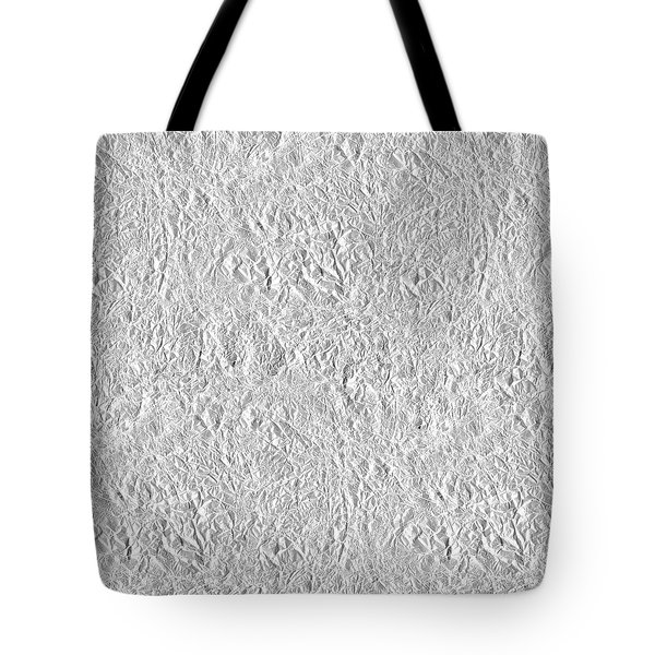 Tote Bag featuring the photograph Silver Cute Gift  by Top Wallpapers