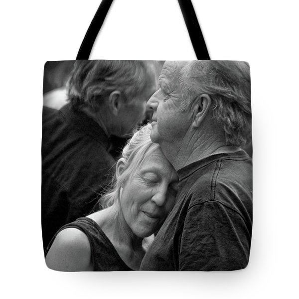 Tote Bag featuring the photograph So Close by Catherine Sobredo