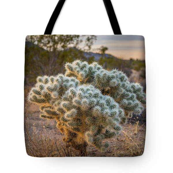 Soft And Inviting....not Tote Bag