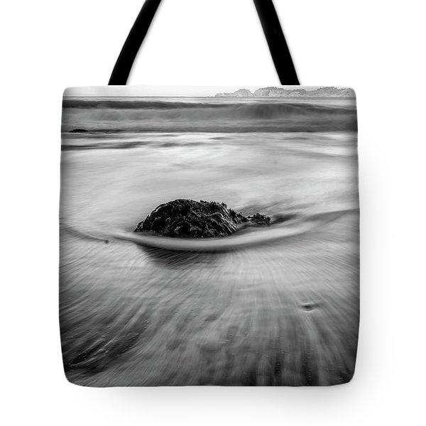 Still- Tote Bag
