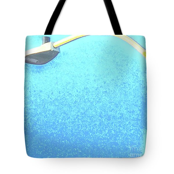 Still Time To Play Tote Bag