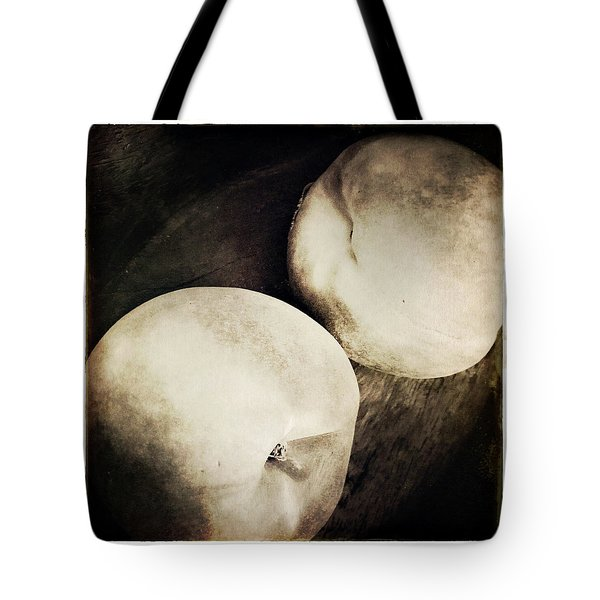 Tote Bag featuring the photograph Stillnight by Catherine Sobredo