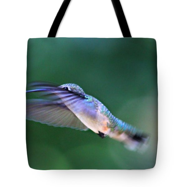 Tote Bag featuring the photograph Stretch by Candice Trimble