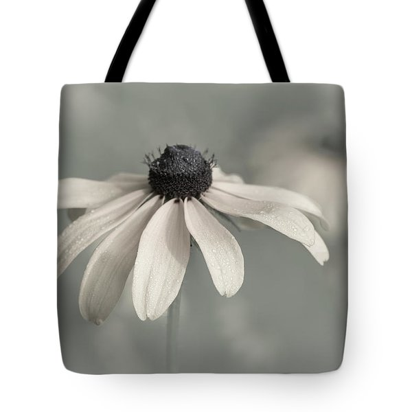 Tote Bag featuring the photograph Subtle Glimpse by Dale Kincaid