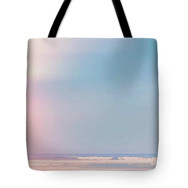 Summer Dream I Tote Bag