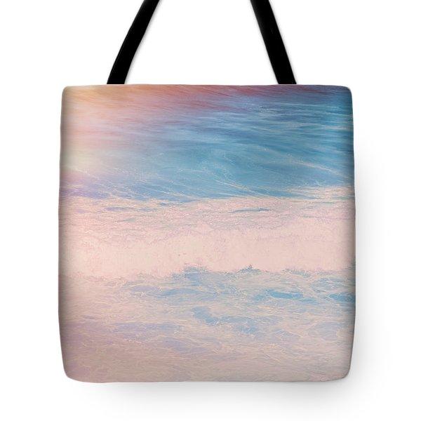Summer Dream II Tote Bag
