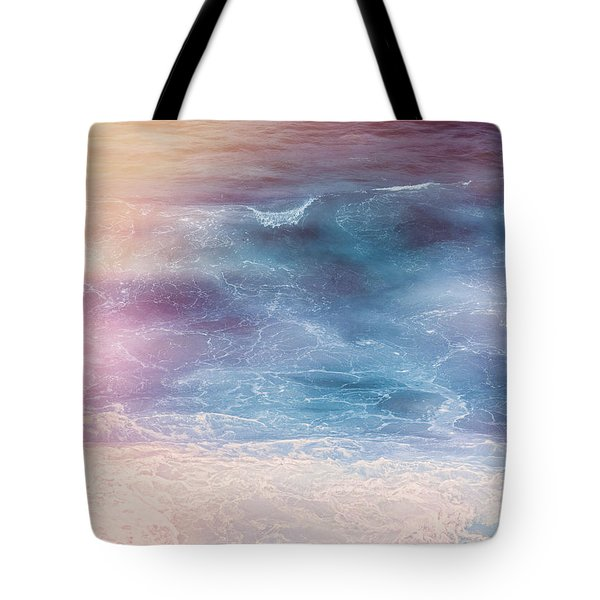Summer Dream V Tote Bag