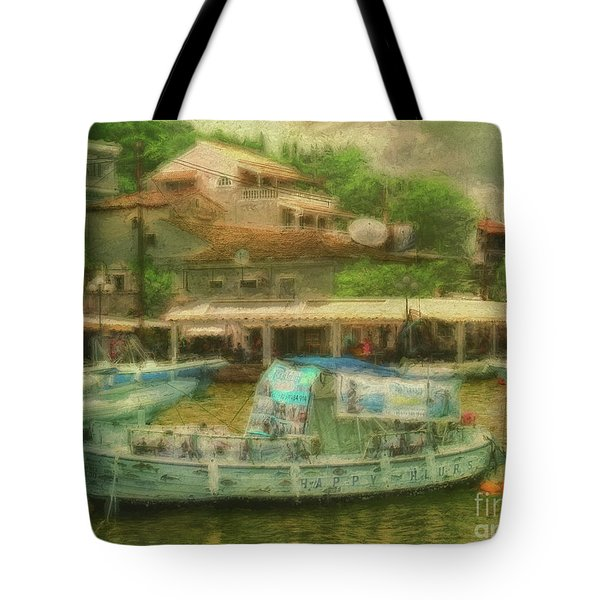 Tote Bag featuring the photograph The Essence by Leigh Kemp
