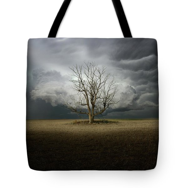 The Things Dreams Are Made Of Tote Bag