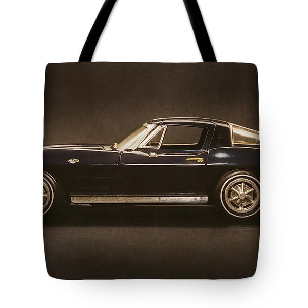 Timeless Classic Tote Bag