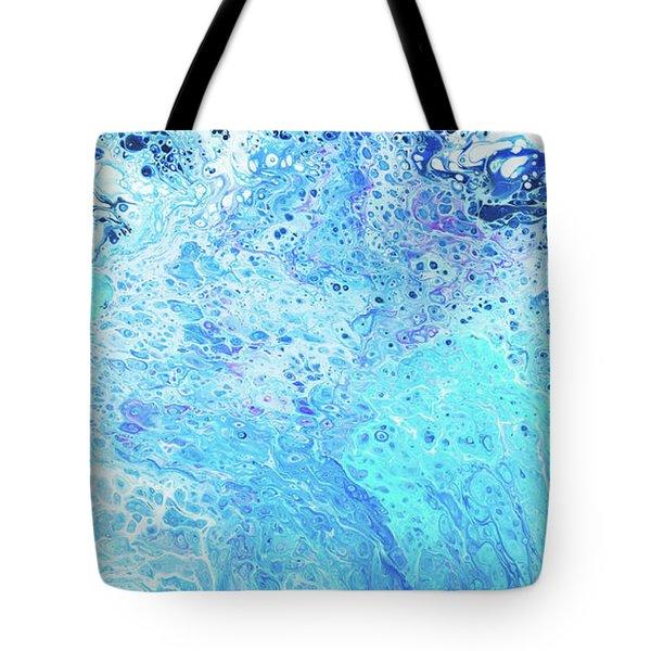 Ulua Beach Tote Bag