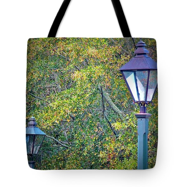 Tote Bag featuring the photograph Unitled #11 by Don Moore