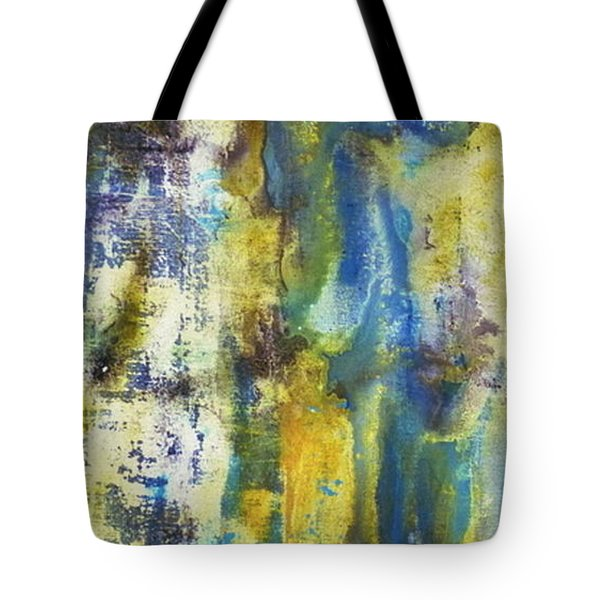 Untitled3 Tote Bag