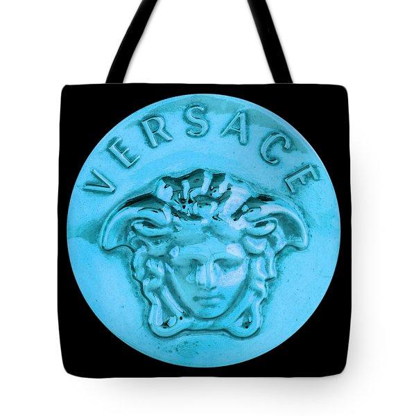 Versace Jewelry-7 Tote Bag