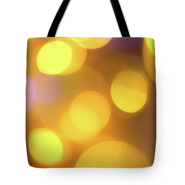 Tote Bag featuring the photograph Vintage Rays V by Anne Leven