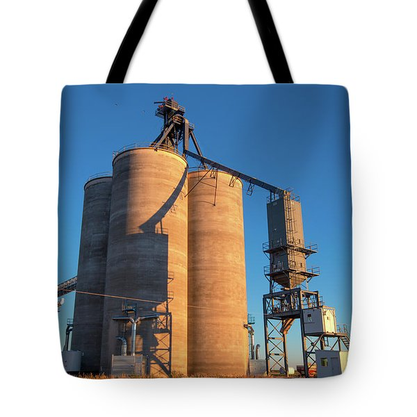 What Moore Do You Want Tote Bag