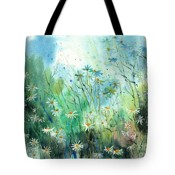 Where To Find You Tote Bag