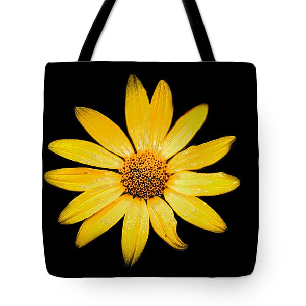You Look Glazed Tote Bag