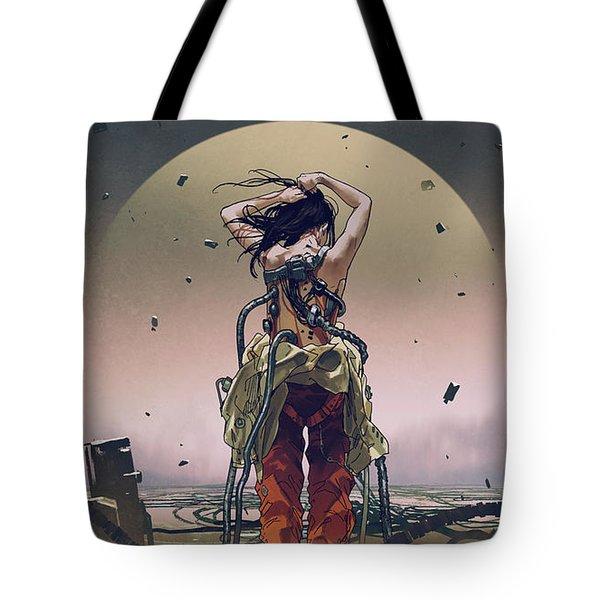 Cosmonaut Spacesuit Flight Tote Bag Purse Handbag For Women Girls