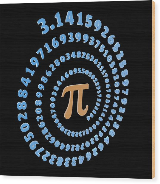 Pi Symbol Text Choice Image Meaning Of Text Symbols